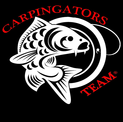 Carpingators Team kimdir?