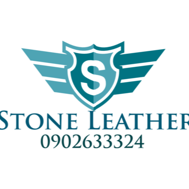 Stone Leather kimdir?