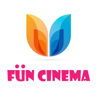Fun Cinema kimdir?
