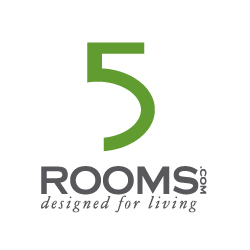 5rooms.com kimdir?