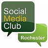 Social Media Club Rochester kimdir?