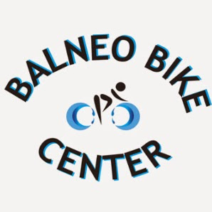 Balneo Bike Center - Aquabiking Lamorlaye - Miha bodytec Lam kimdir?