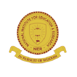 National Institute For Education & Research kimdir?
