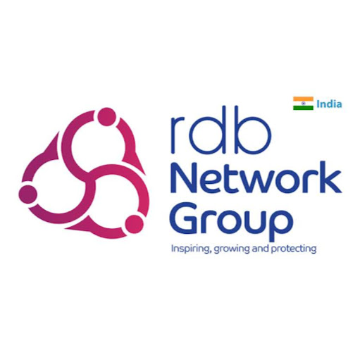 Rdb Network Pvt. Ltd. kimdir?