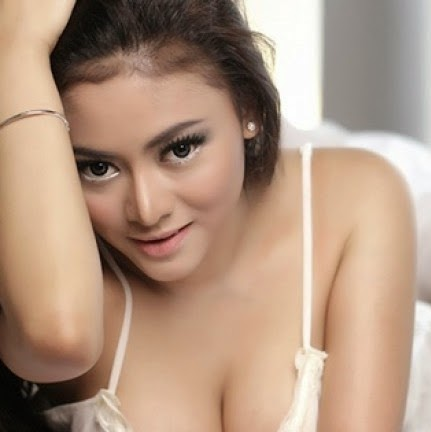 Video & Foto Hot Selebritis instagram, twitter profili
