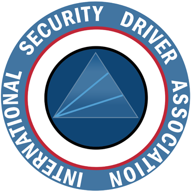 International Security Driver Association, Inc. kimdir?