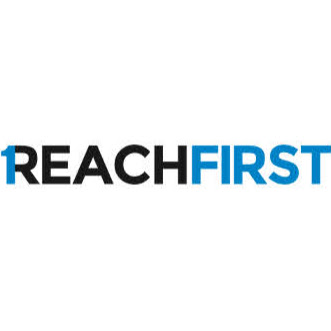 Reach First kimdir?